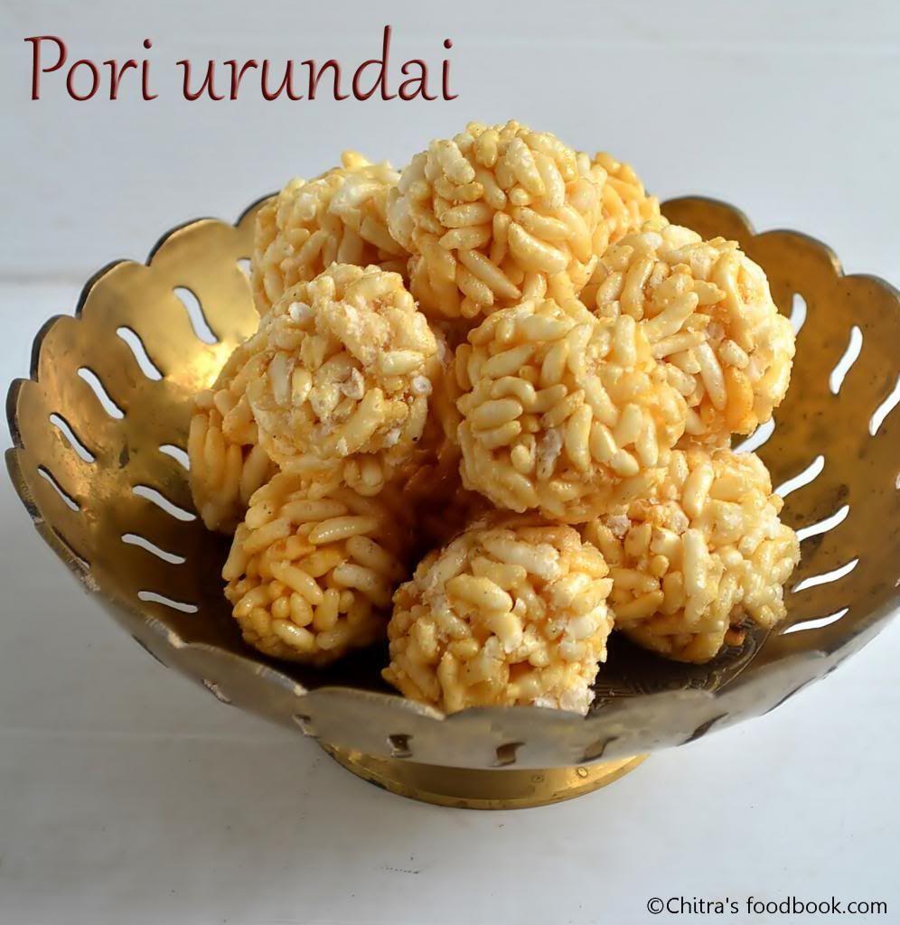 Karthigai deepam | Recipe | Ss and Recipes for Karthigai Deepam Recipes  56bof