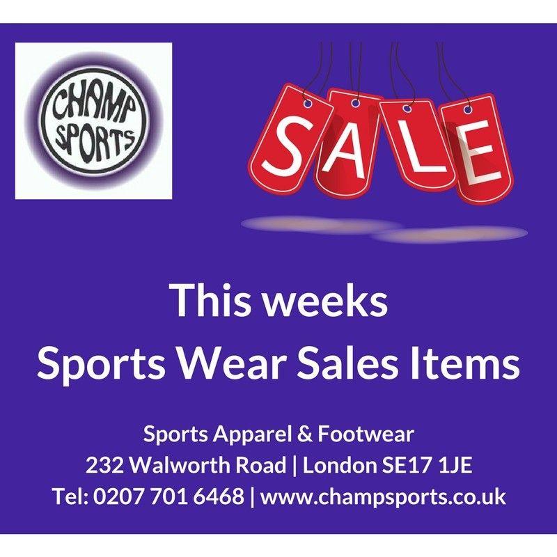 Mens Air Force 1 Grey-Sail-Grey £59.99  SportsWear  Sports http   wu ... 836615857