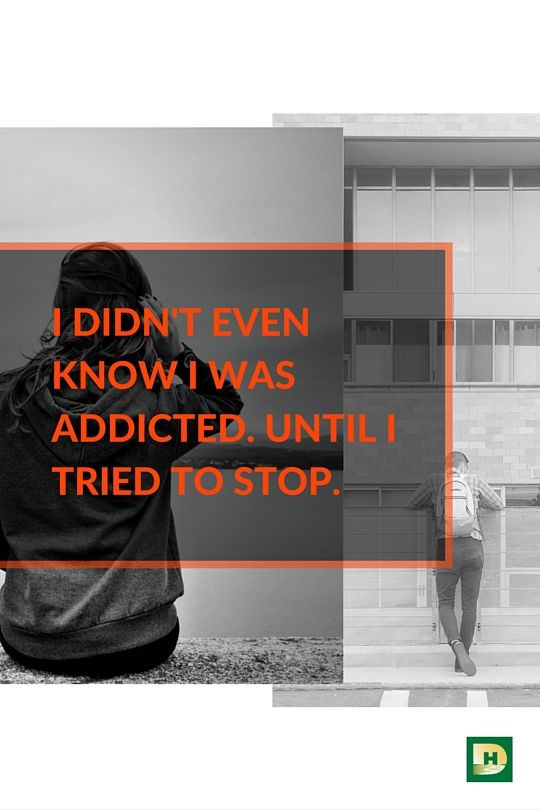 "I'M AFRAID OF WHAT I'M DOING TO MYSELF. BUT I CAN'T SEEM TO STOP.""CALL FOR IMMEDIATE HELP: (877) 749-75 35 ‪#‎recovery‬  #sober #sobriety #soberliving #teamsober #sobernation #recovery #rehab #drugfree #aa #na #soberissexy #partysober #motivation #inspiration#addiction"