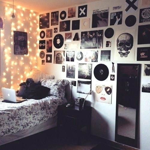 Pin On House Ideas