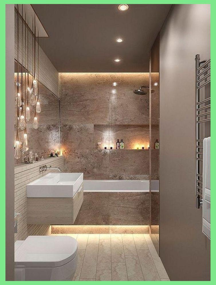 53 small bathroom design ideas apartment therapy 53 | Autoblog | Ideas For Small Bathroom Rem...