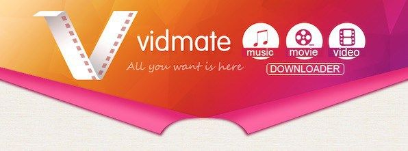 Vidmate Official Download For Android Android Download Mobile Phone Game