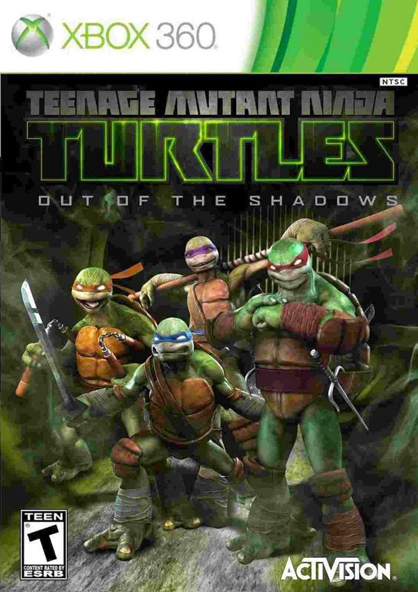 Teenage-Mutant-Ninja-Turtles-Out-Of-The-Shadows-Download-Cover-Free ...