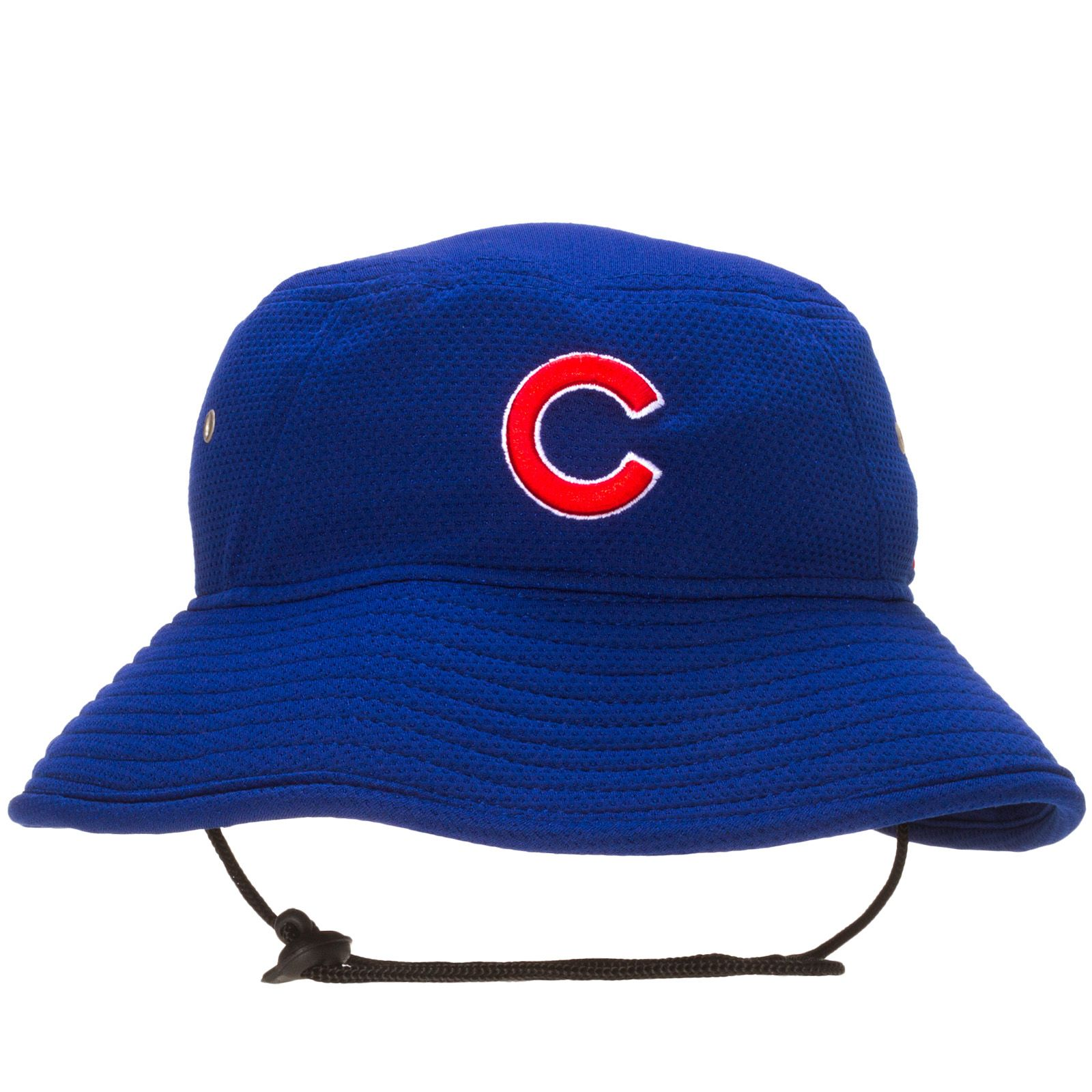 92301792222 ... store chicago cubs drawstring royal bucket hat by new era chicago cubs  chicagocubs e75f9 5b109