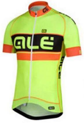 722150c71 2016 Summer Breathable Cycling Clothing Fast-Dry Bike Sportswesr ALE ...