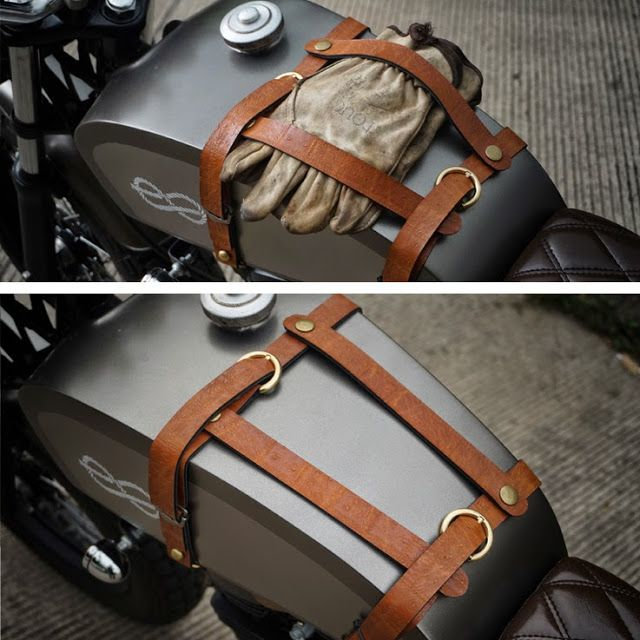 detalhes garagem cafe racer let 39 s ride bmw motorrad. Black Bedroom Furniture Sets. Home Design Ideas