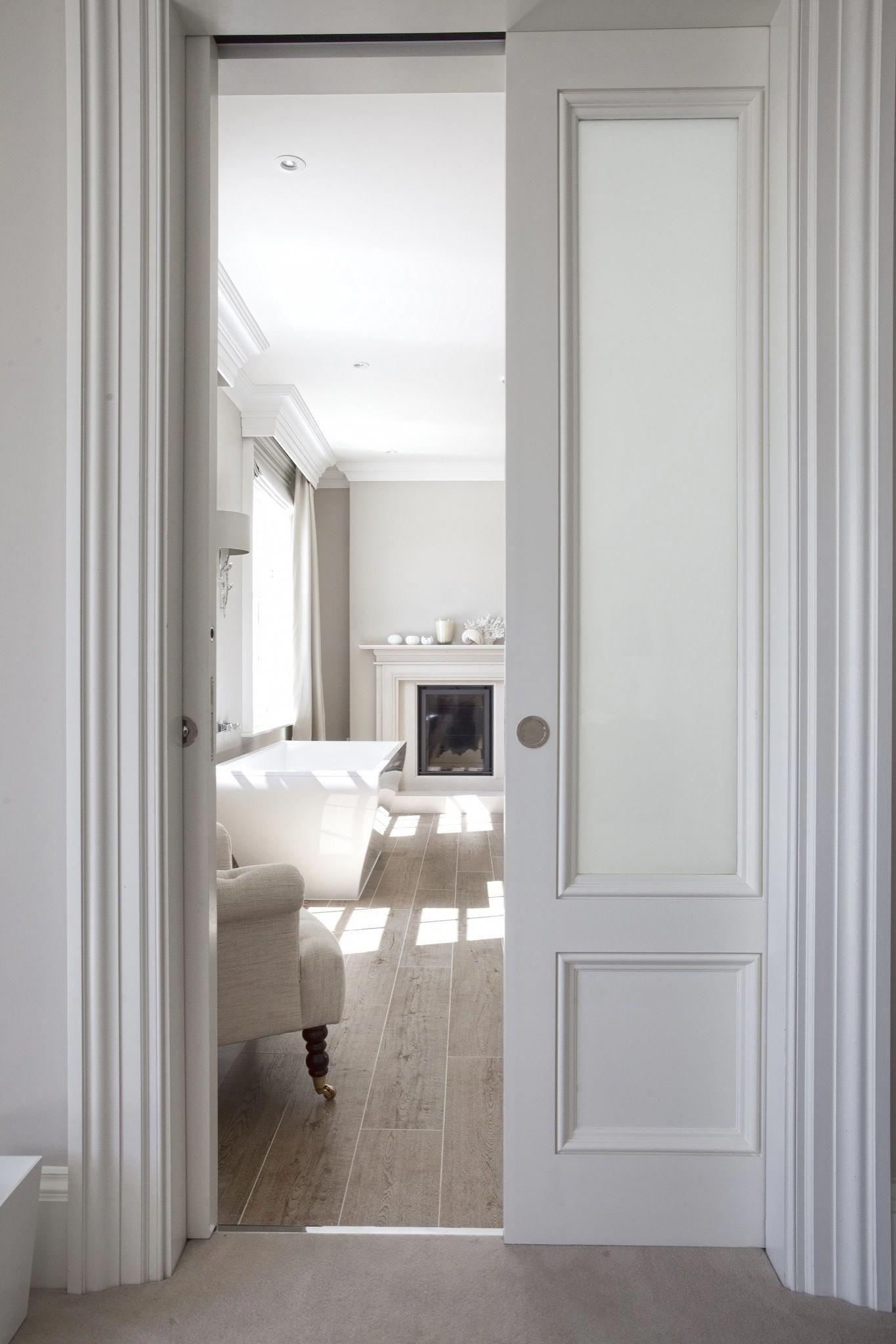Modern Sliding Doors Screen Door 8 Ft Tall Sliding Closet Doors 20190913 Double Doors Interior Sliding Pocket Doors Pocket Doors