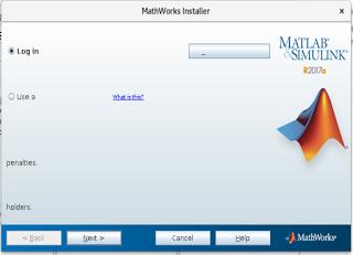 matlab cracked download