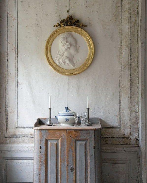 "𝒦𝒶𝓇𝓁𝒾𝓃𝒶 𝒥𝓊𝓁𝒾𝓃𝒶 on Instagram: ""Good Morning 🌞💚 #classicinterior #classicdesign #londoninteriordesigner #antiquedecor #decor #instahome #homedeco #frenchchateau…"""