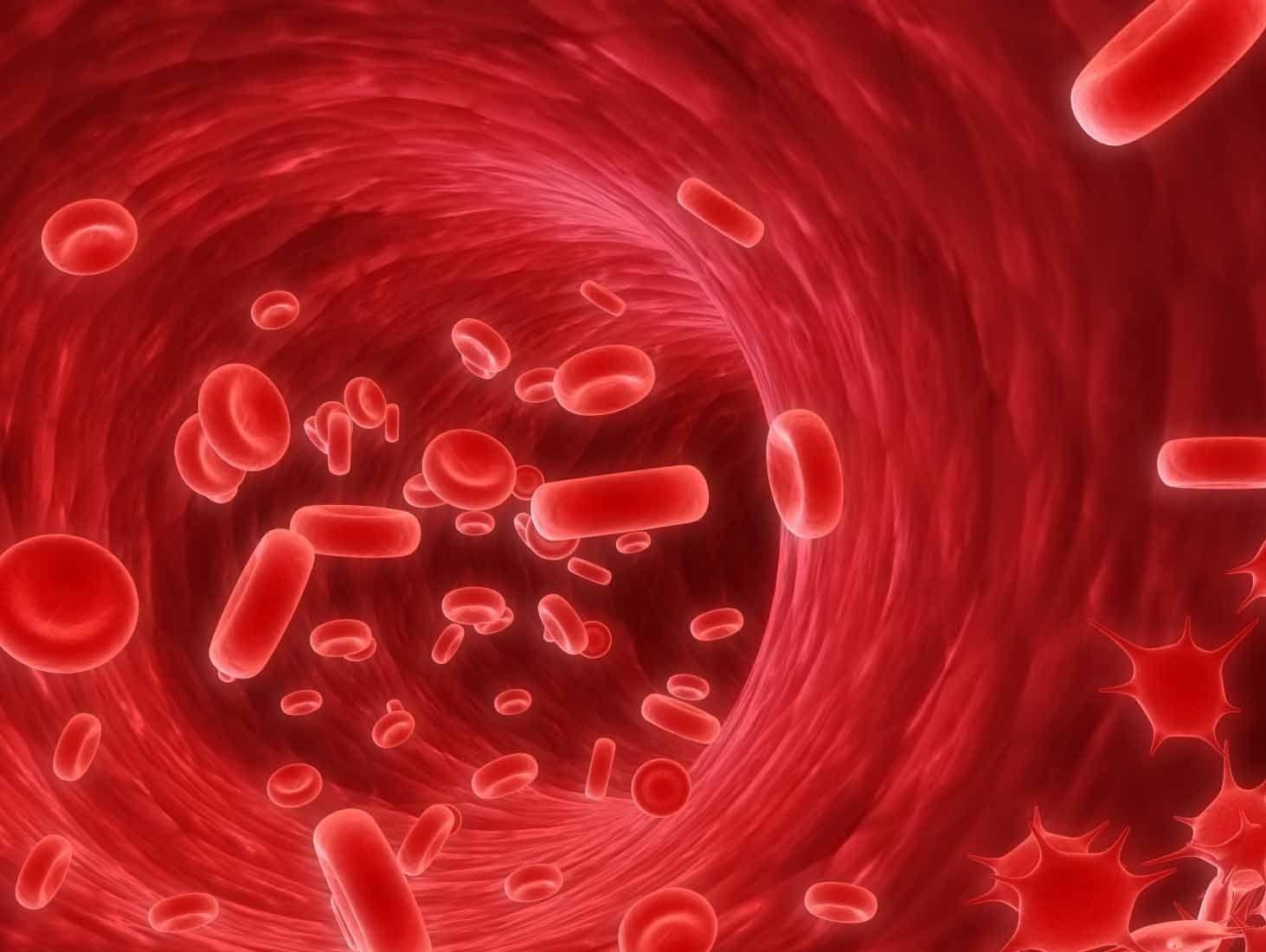 Kanda İltihap Nedir İLARİS MEDİKAL Lenfatik sistem