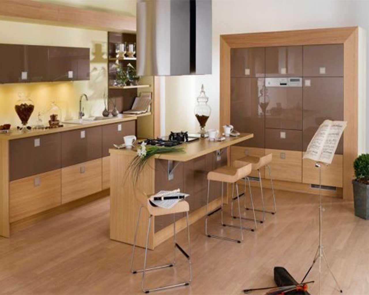 latest kitchen ideas new kitchen ideas at home design and. best
