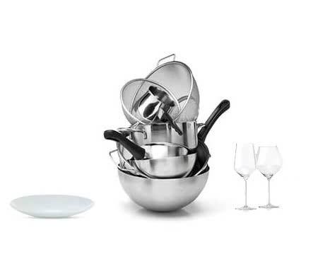 German Technology Perfected For The Indian Utensils Utensils Utensil Dishwasher