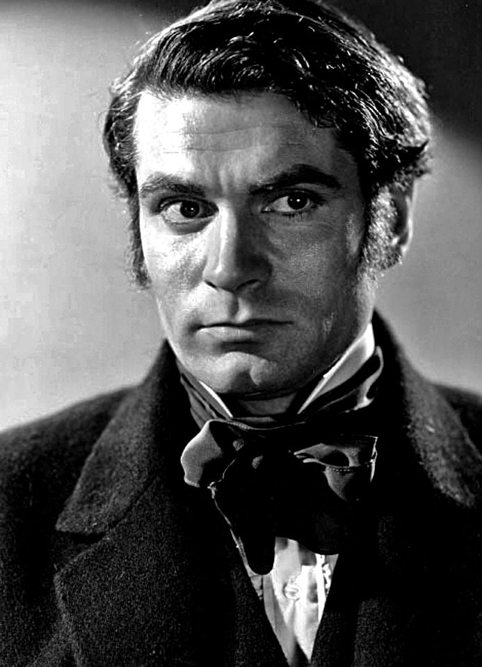 laurence olivier wiki