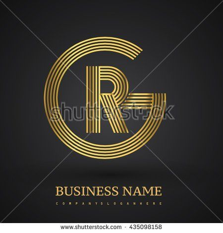 Stock Photos Royalty Free Images And Vectors Circle Logo Design Vector Logo Design Logo Design Template