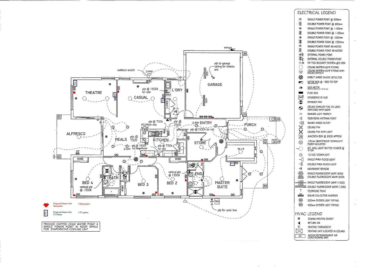 electrical plans for new homes. Kabel House Plans  About Powepoint BG Pinterest