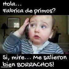 Pin De Jackie Alvizo En Memes Chistosos Frases Hilarantes Feliz Cumpleanos Chistoso Humor En Espanol