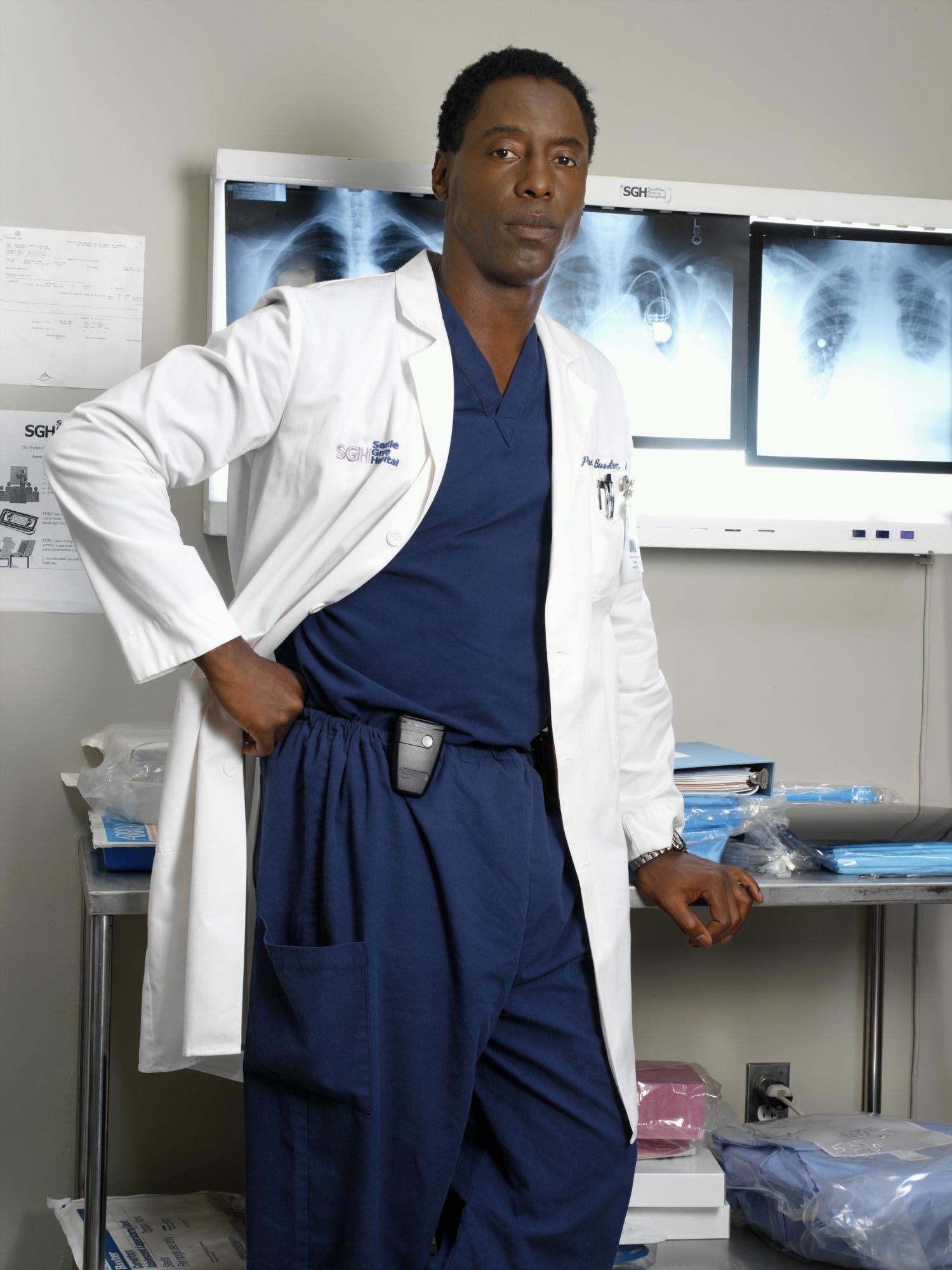 Grey\'s Anatomy - Season 2 Promo   Grey\'s Anatomy   Pinterest   Anatomy