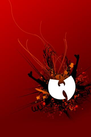 Abstract Wu Tang Logo Android Wallpapers Hd Wu Tang Wu Tang Clan Wu Tang Tattoo
