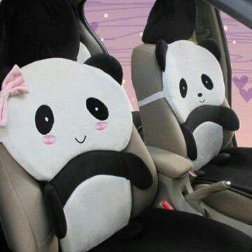 Pin By Panda Gaines On Dream Home Stuff Panda Cute Panda Wallpaper Panda Items