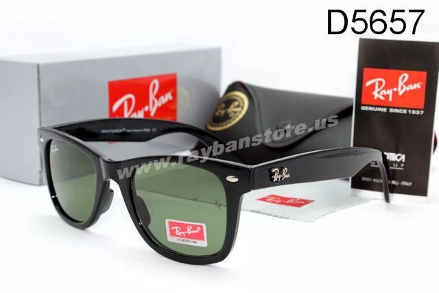 New 2014 Ray Ban Sunglasses New Products rb446