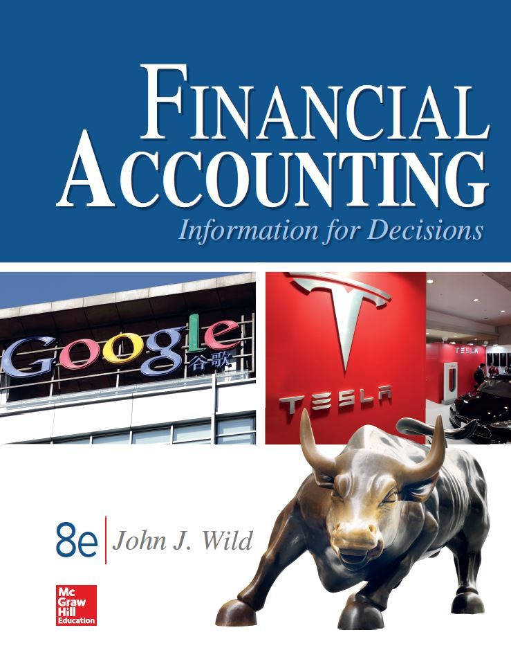 Financial Accounting Pdf Ebook Download desde perfume colombiano browser