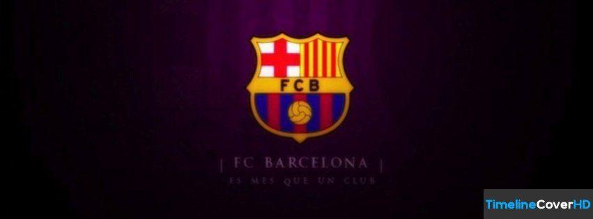 Resultado de imagem para barcelona banner