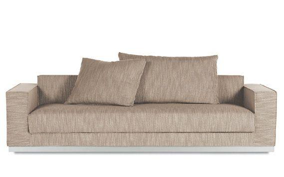 Sofa Tables  Adorable Sleeper Dofa With Storage Foto Designer