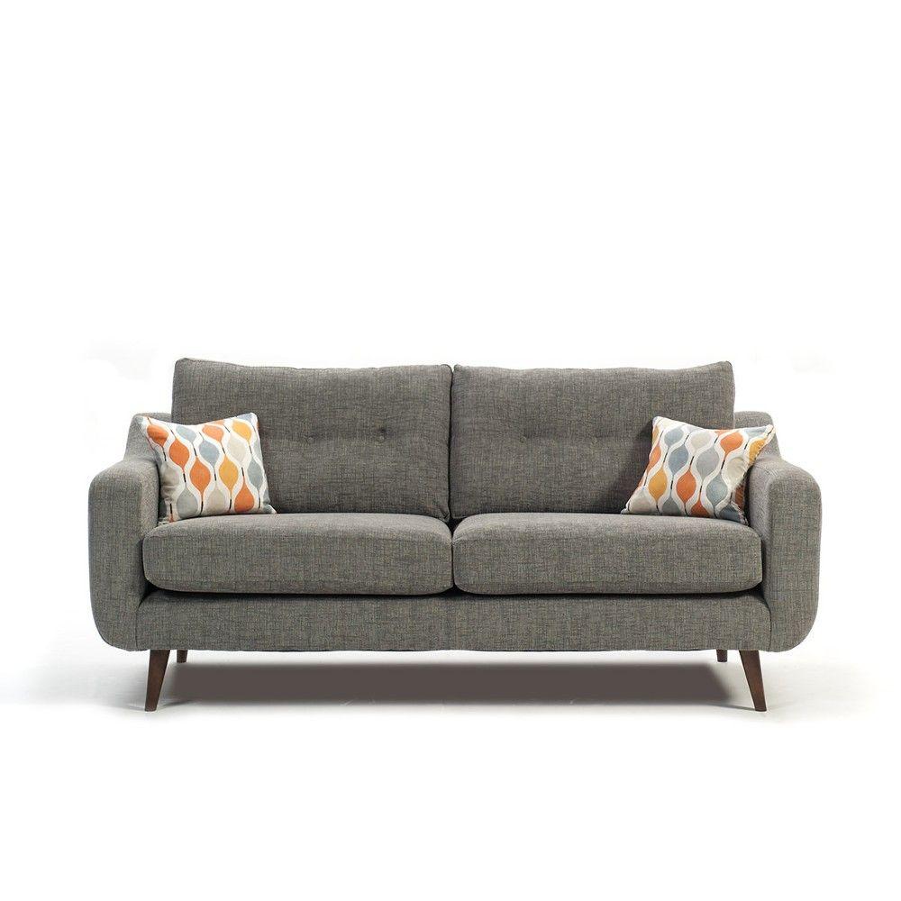 Cortland Large Sofa | 3 Seaters | Sofas | Caseys Furniture ...