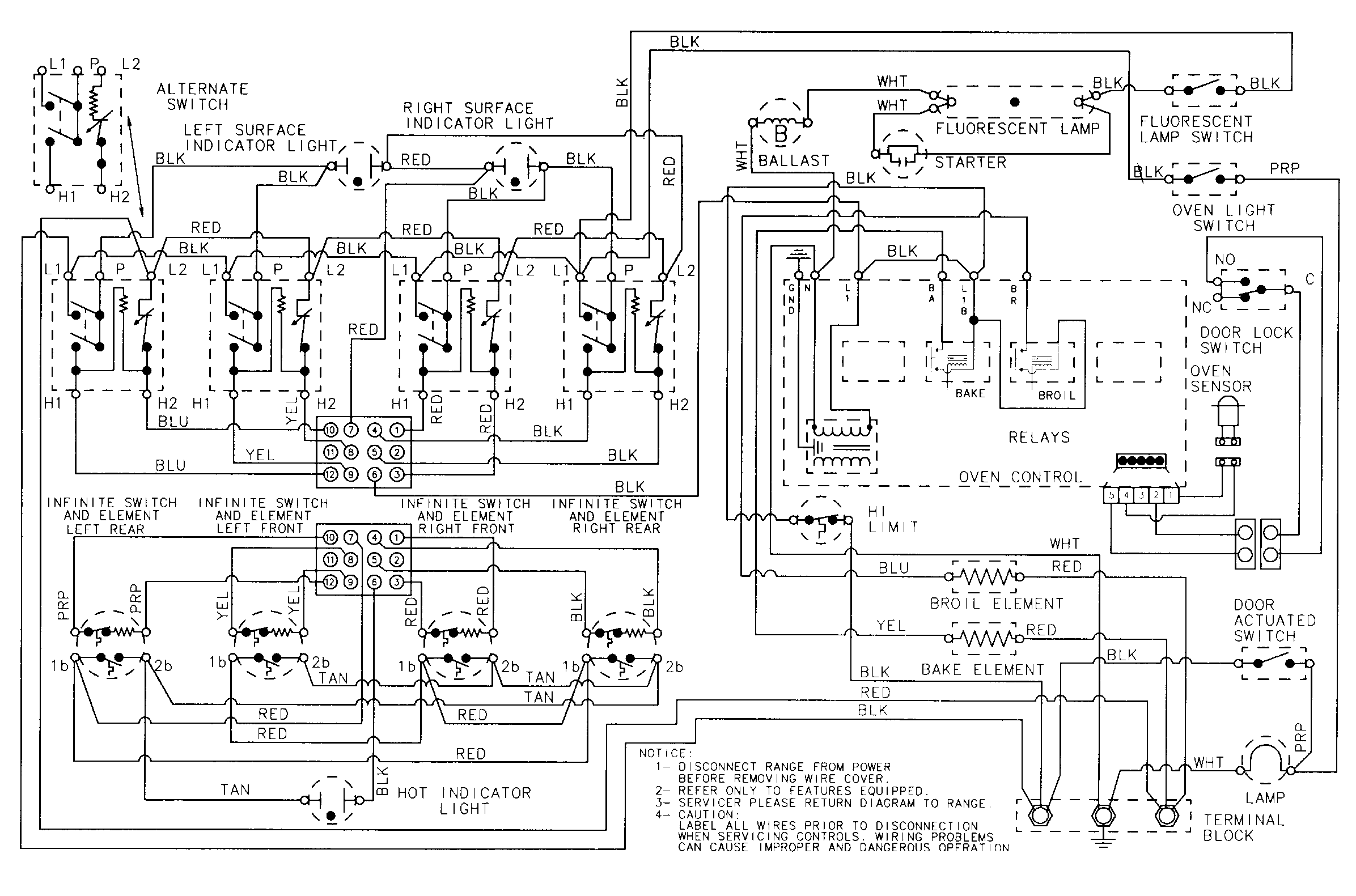 Unique Bosch Dishwasher Motor Wiring Diagram #diagram ... on