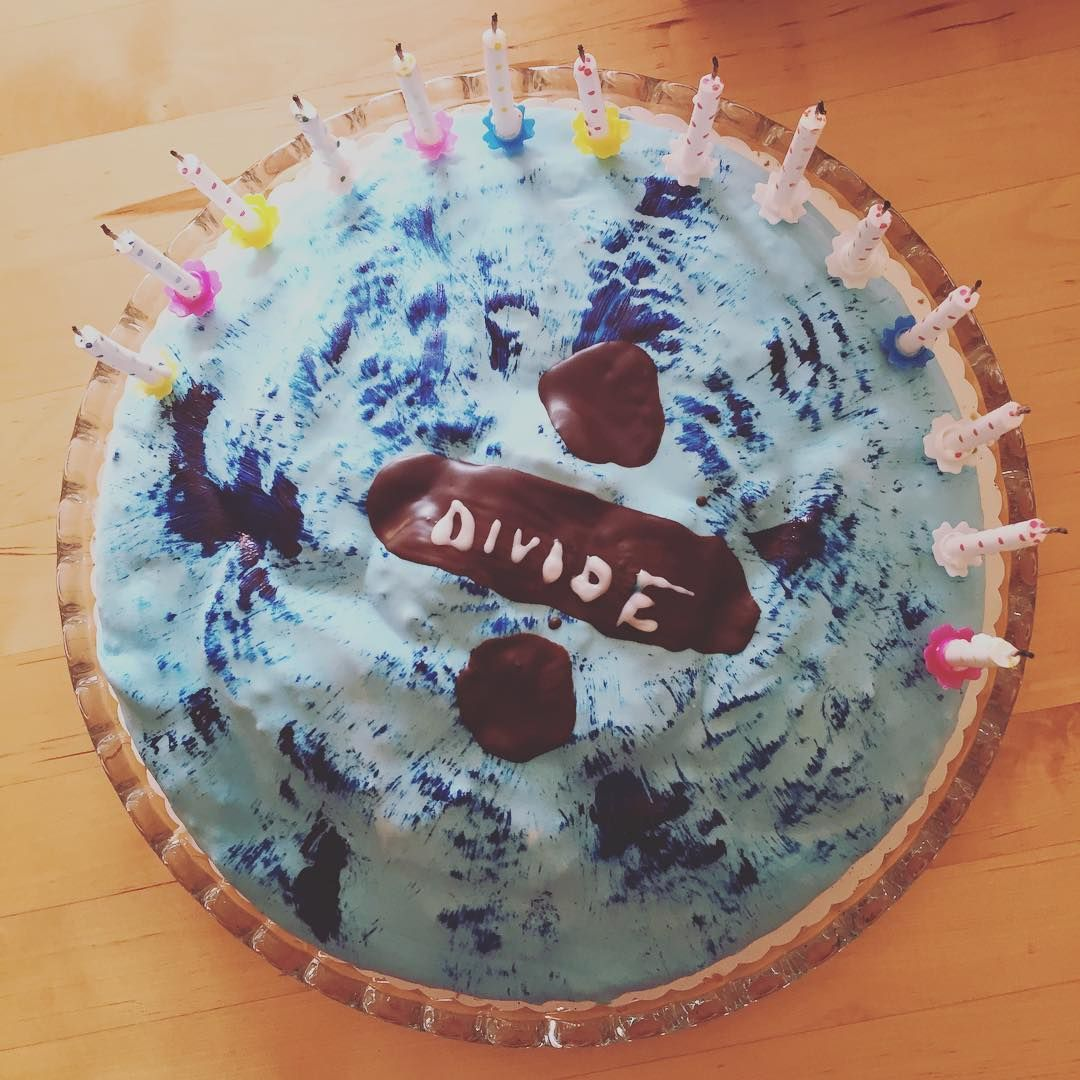Best Cake Ever Http Www Iomoio Co Uk Happy Birthday Cakes