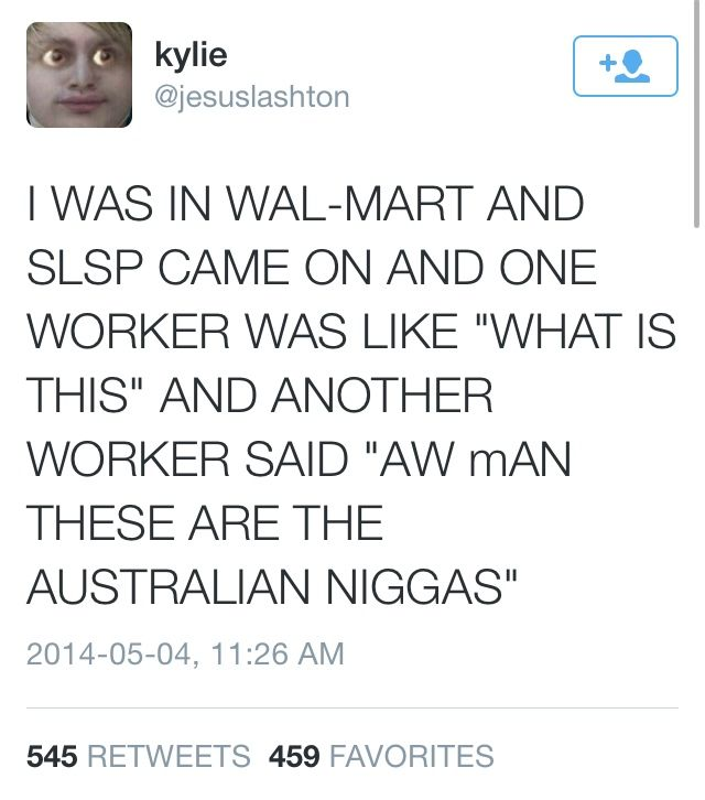 I Just Started Giggling Uncontrollably Sorry For Language 5sos Pinterest