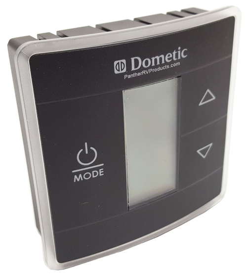 Duo Therm Rv Thermostat