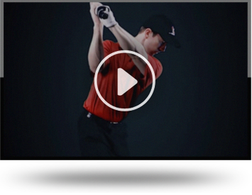 Golf tips & video golf lessons | free online golf tips.