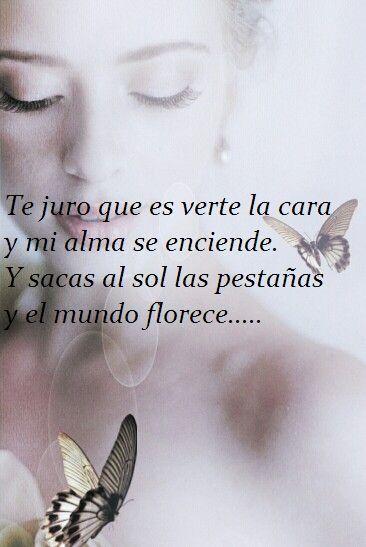 Mi Marciana Alejandro Sanz Fraces De Canciones Palabras De Amor Frases Alejandro Sanz