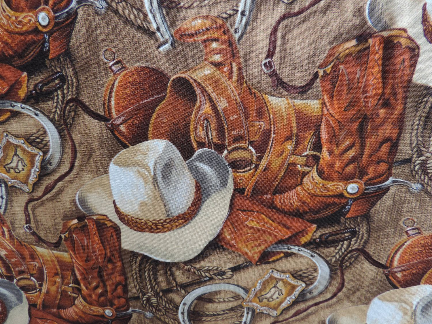 Boots Saddles Amp Cowboy Hats And Many More By