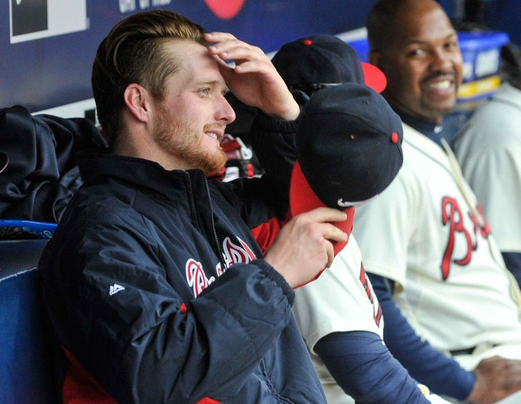 4/2016 - Naples Firm Pitches Plan to Bring Atlanta Braves Spring Training to Collier