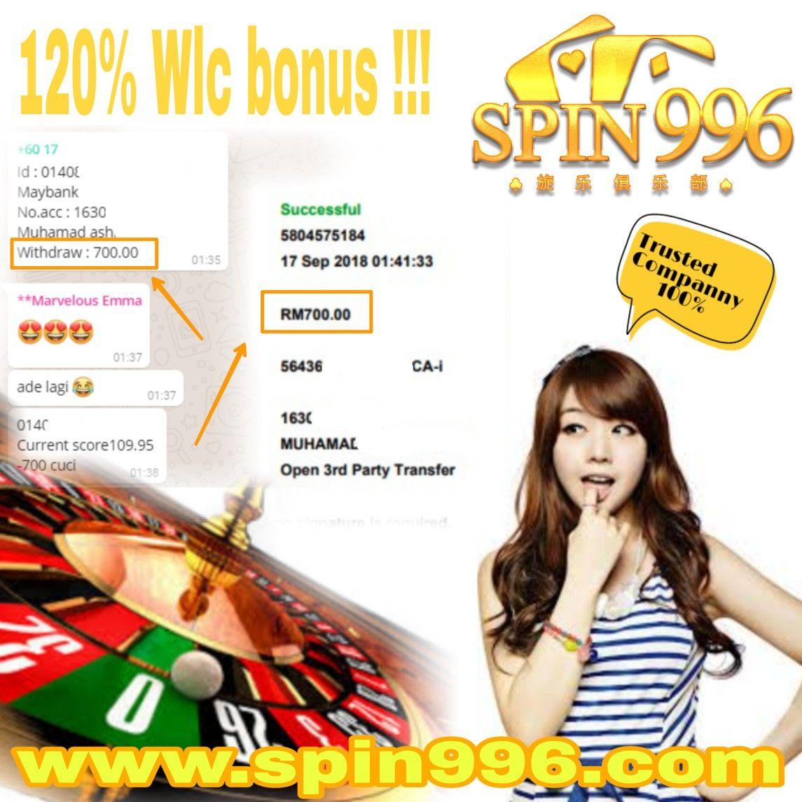 Casino online autorizzati aams