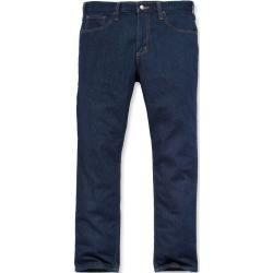 Photo of Tapered Jeans für Damen