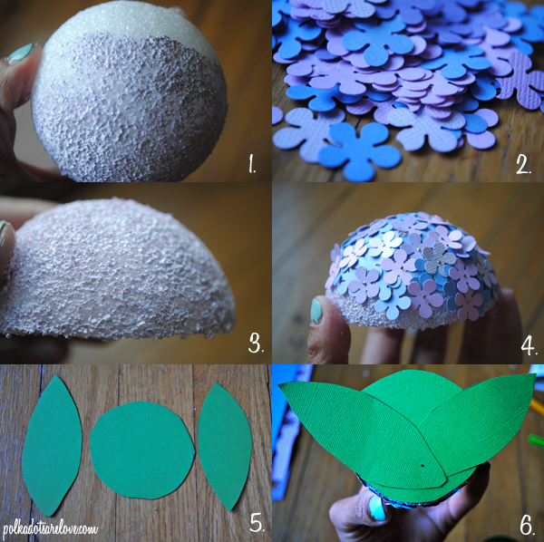 Hydrangeas kid craft ideas pinterest hydrangea flower and my mom has very bad allergies and though she loves flowers theyre better for her if theyre outside mightylinksfo Gallery