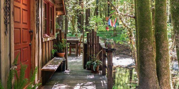 Tiny house in vendita casetta sull 39 albero che costa for Quanto costa arredare un appartamento