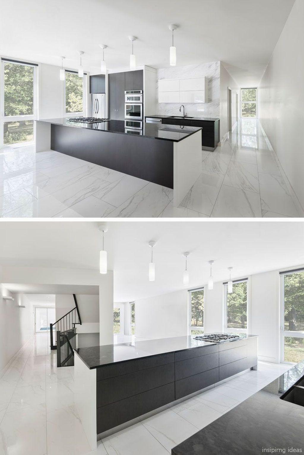 Room A Holic All Inspiring Ideas Are Here Modern Kitchen Design Luxury Kitchen Design Home Decor Kitchen