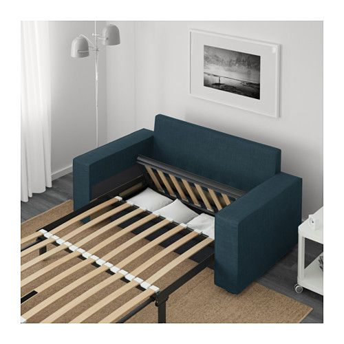 Shop For Furniture Home Accessories More In 2020 Loveseat Sofa Bed Ikea Sofa Bed Sofa Bed