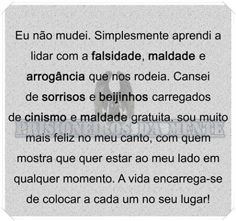 Pin De Maria Luiza De Andrade Camandoni Em Mensagens