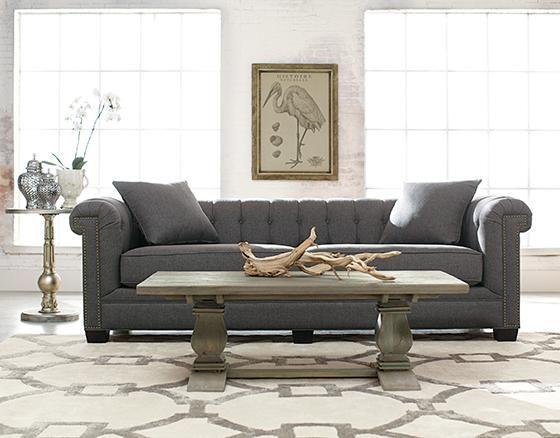 Surprising No Back Pillows Couch Option Sofa Long Sofa Tufted Sofa Download Free Architecture Designs Intelgarnamadebymaigaardcom