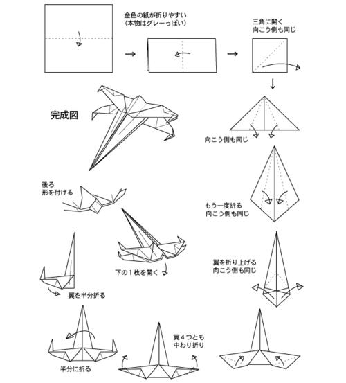 origami x wing star wars bricolage pinterest star wars deco anniversaire star wars et. Black Bedroom Furniture Sets. Home Design Ideas