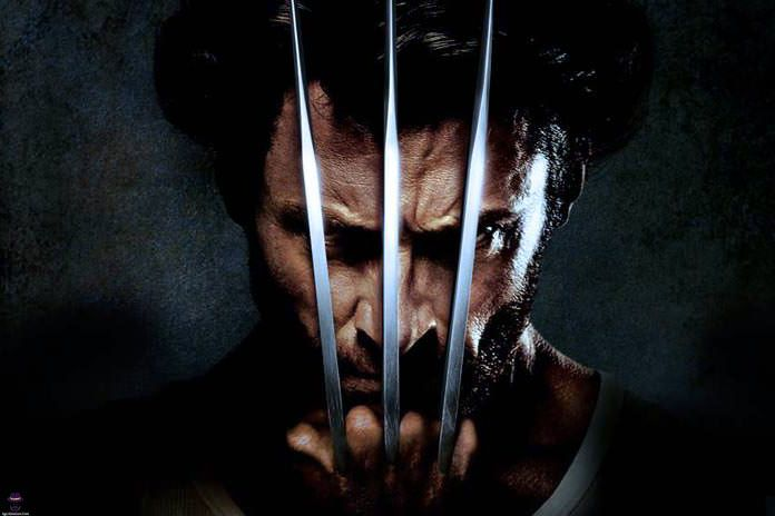 Wolverine X Man Wolverine Logan Wolverine X Man