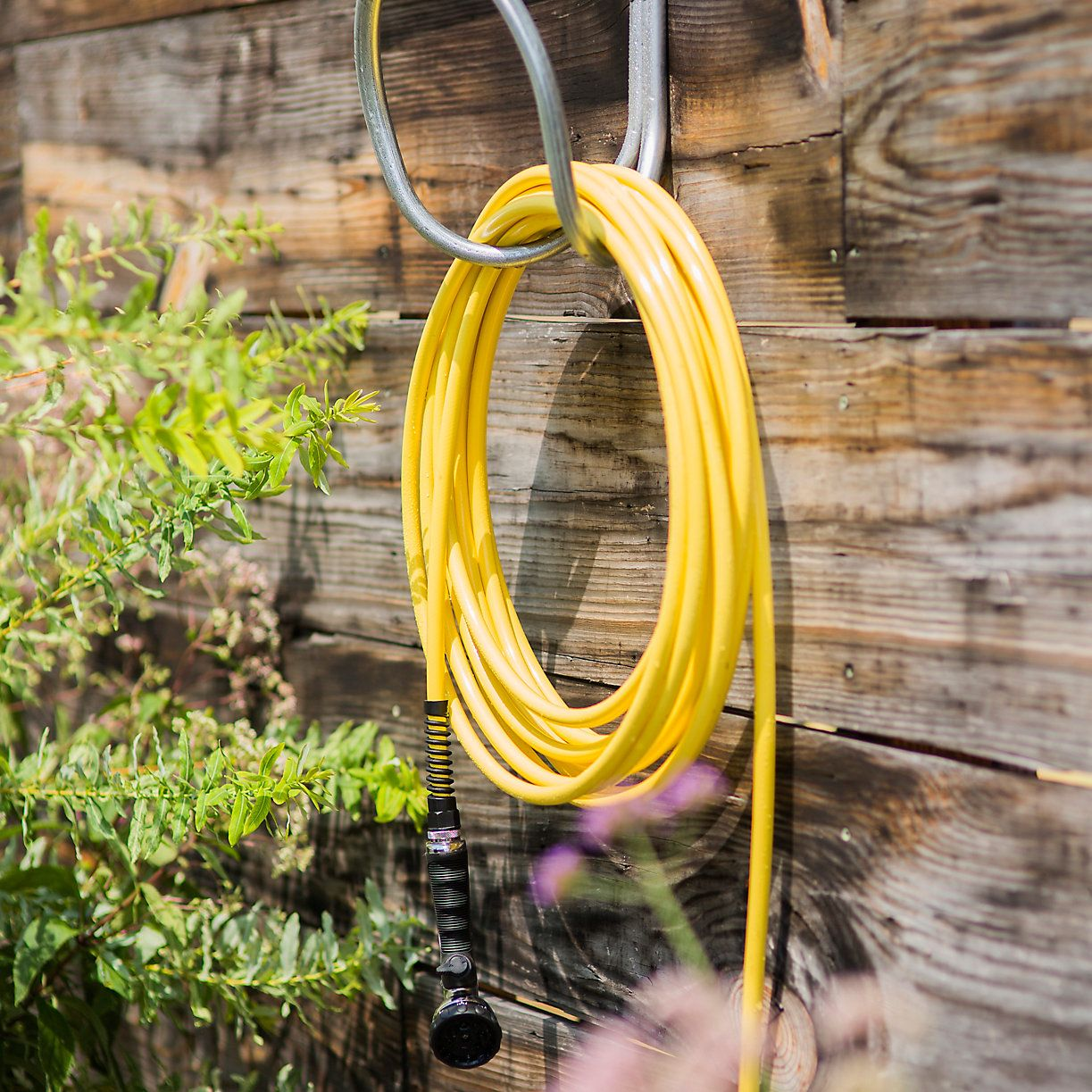 Heritage Garden Hose | Garden hose and Gardens