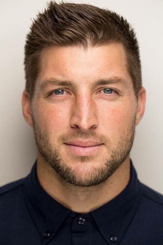 Tim Tebows Haircut Tim Tebow In 2018 Pinterest Tim Tebow Man
