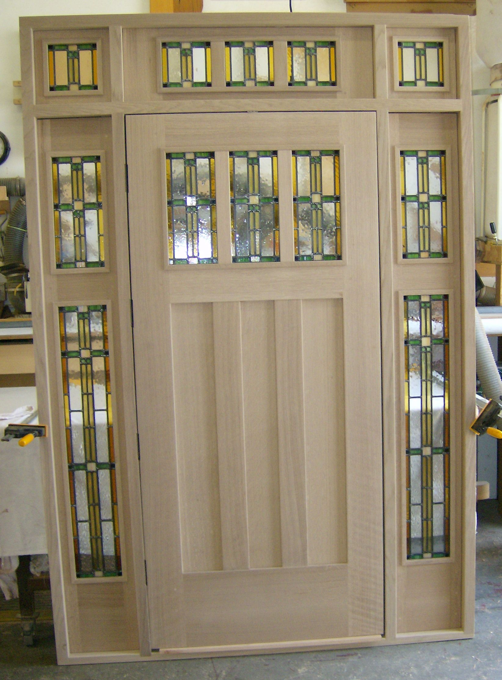 French country entry doors beautiful entry doors home for French door styles exterior
