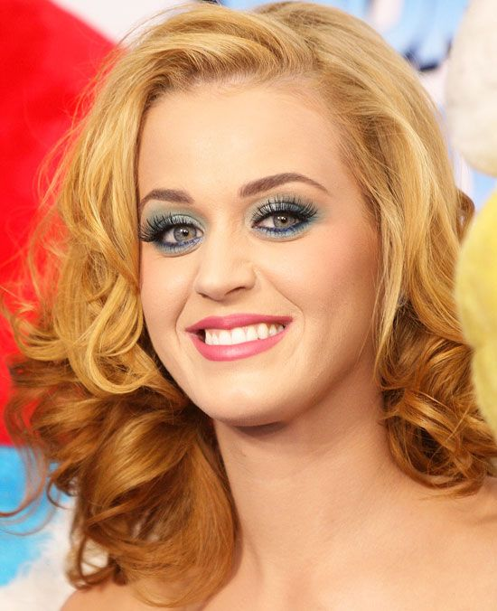 Love It Or Leave It Katy Perry S Blond Hair Colour Strawberry Blonde Hair Brown Blonde Hair Strawberry Blonde Hair Color
